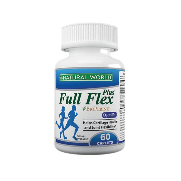 Full-flex-plus