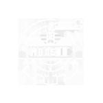 MMake-Icon3